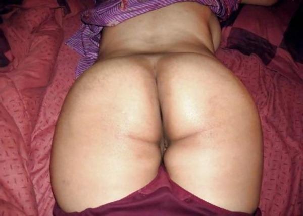 naughty mallu hot nude pics - 45