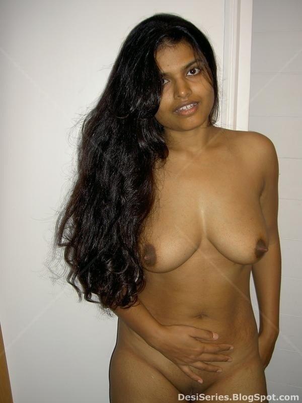 naughty mallu hot nude pics - 5