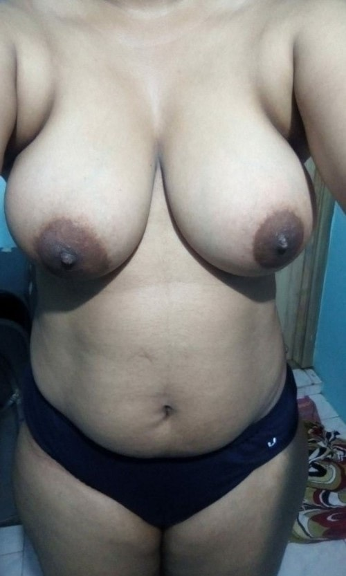 nude indian xxx boobs pic