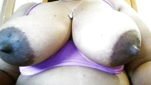 provocative big indian boobs pics - 25