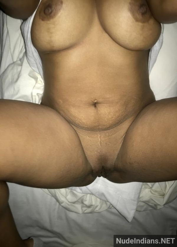 provocative big indian boobs pics - 27