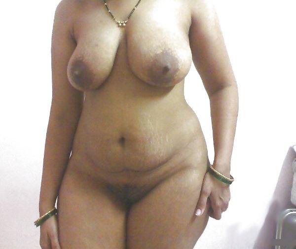provocative big indian boobs pics - 30