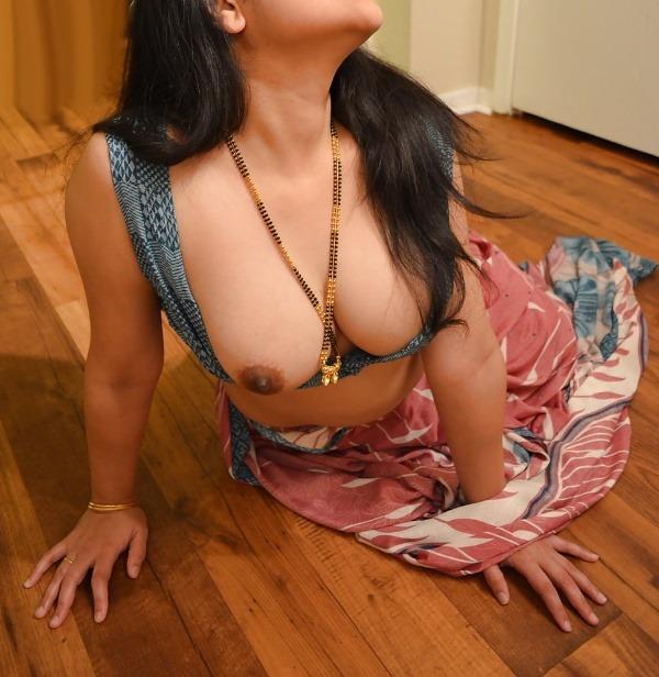 seducing mallu nude xxx gallery - 10