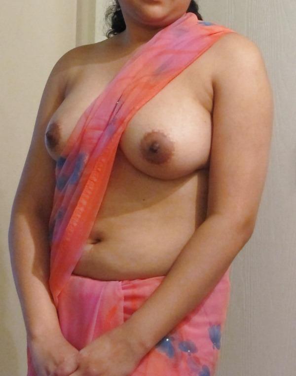 seducing mallu nude xxx gallery - 12