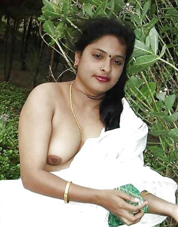seducing mallu nude xxx gallery - 17