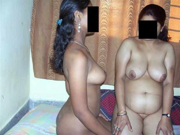 seducing mallu nude xxx gallery - 18