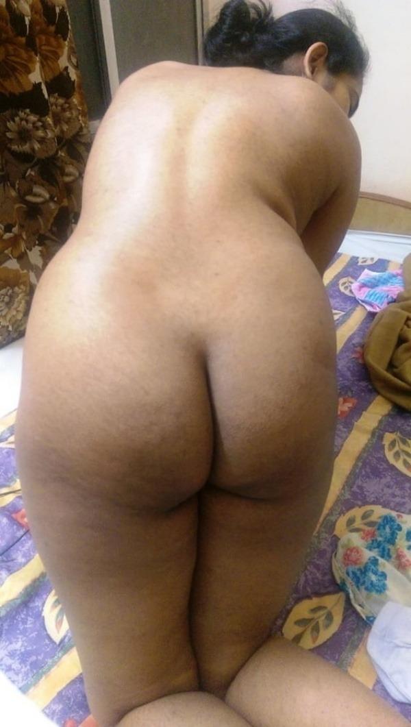 seducing mallu nude xxx gallery - 22
