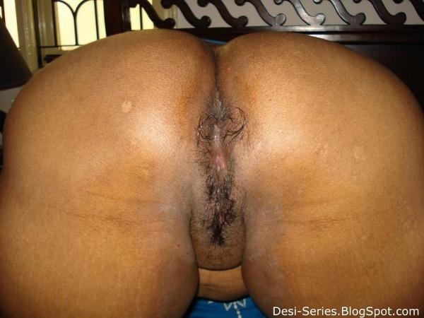 seducing mallu nude xxx gallery - 32
