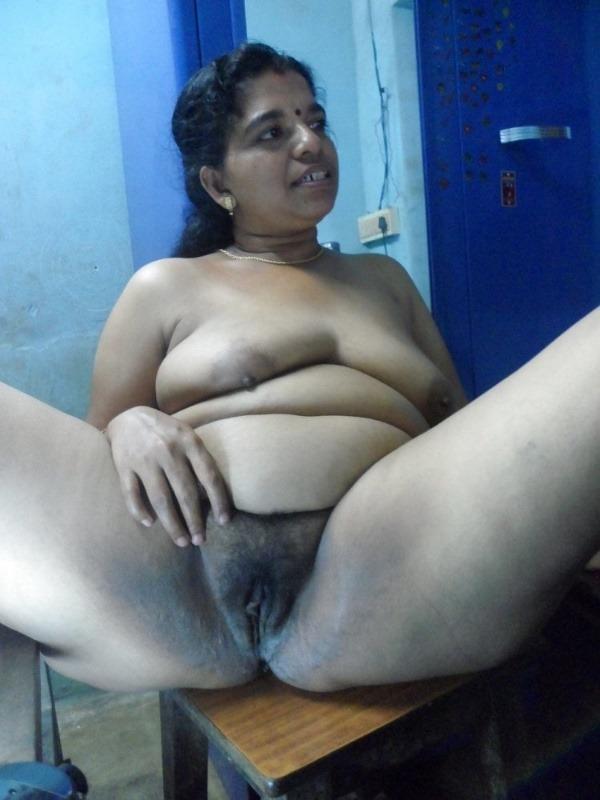 seducing mallu nude xxx gallery - 34
