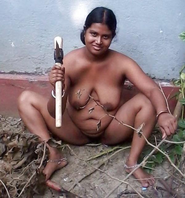 seducing mallu nude xxx gallery - 41