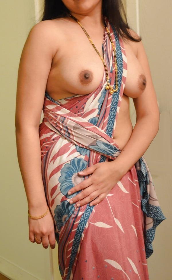 seducing mallu nude xxx gallery - 6