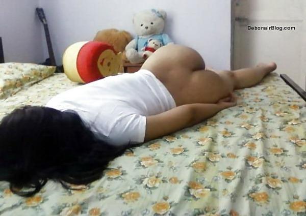 sensual desi naked girls gallery - 36