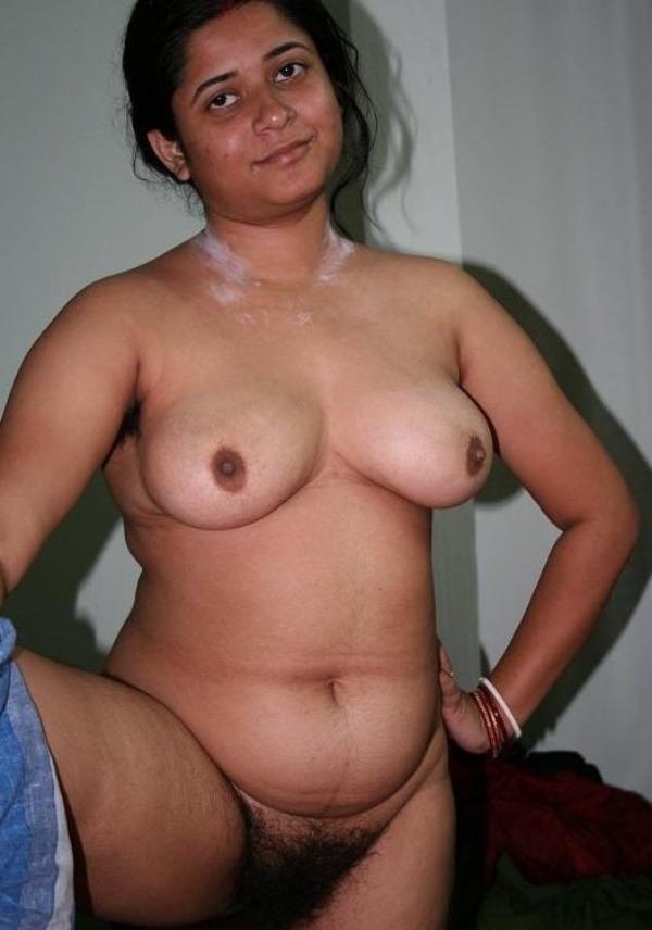 sexy bhabhi big boobs gallery - 1