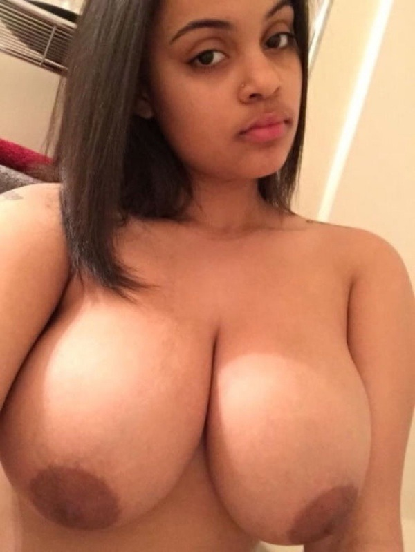 sexy bhabhi big boobs gallery - 16