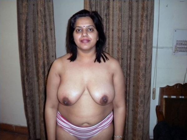 sexy bhabhi big boobs gallery - 17
