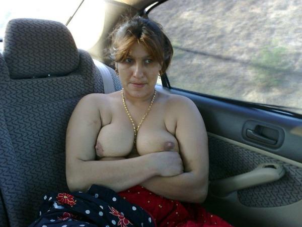 sexy bhabhi big boobs gallery - 18