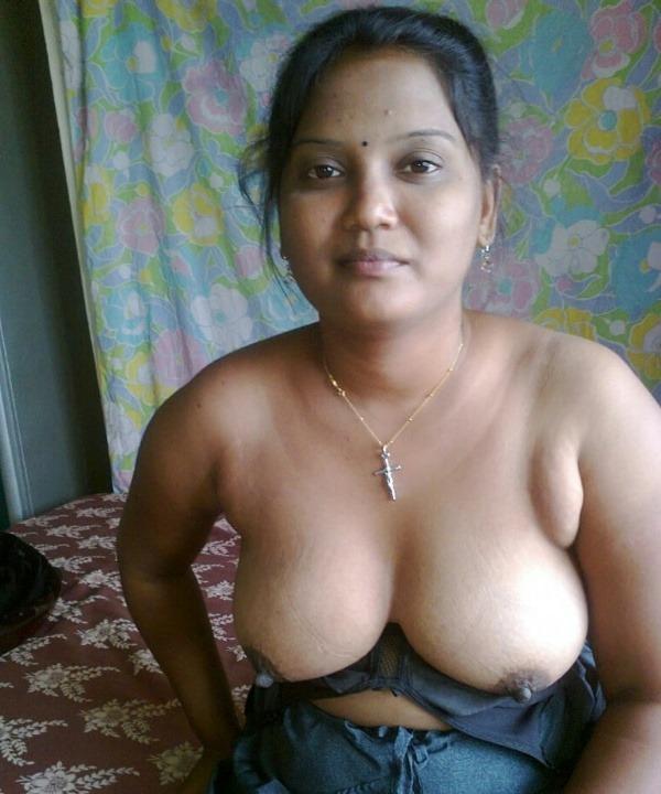 sexy bhabhi big boobs gallery - 22