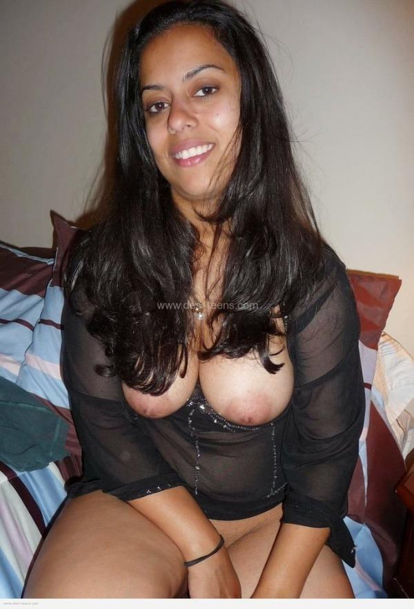 sexy bhabhi big boobs gallery - 28