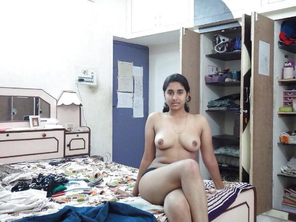 sexy bhabhi big boobs gallery - 3