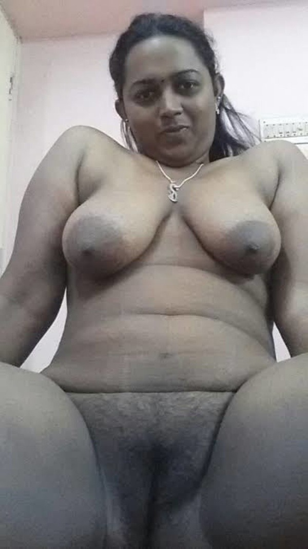 sexy bhabhi big boobs gallery - 30