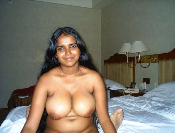 sexy bhabhi big boobs gallery - 31