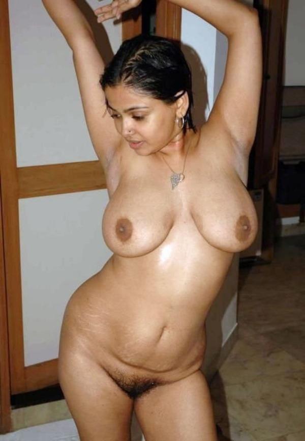 sexy bhabhi big boobs gallery - 32