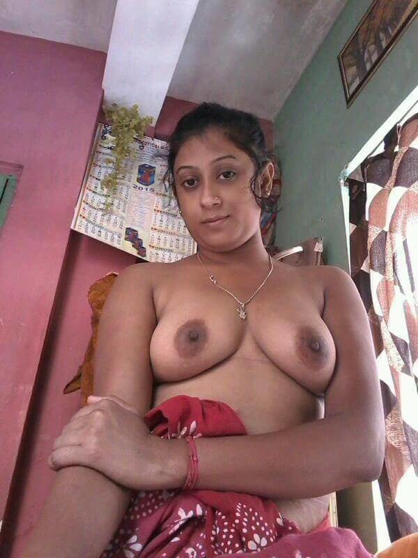 sexy bhabhi big boobs gallery - 38