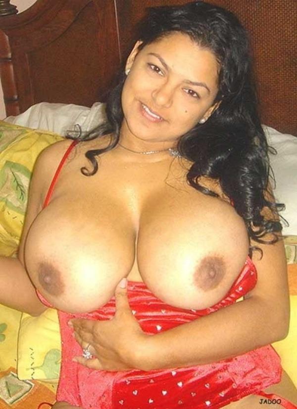 sexy bhabhi big boobs gallery - 39