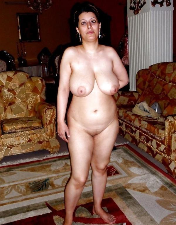sexy bhabhi big boobs gallery - 4