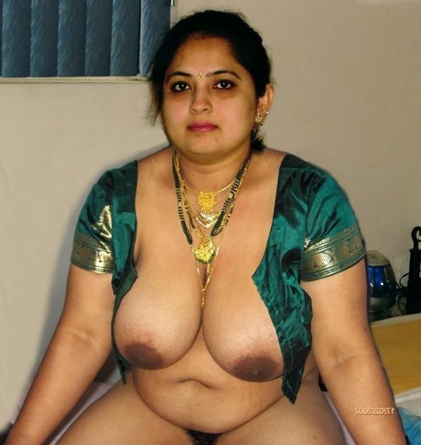 sexy bhabhi big boobs gallery - 42