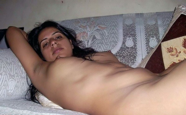 sexy bhabhi big boobs gallery - 46