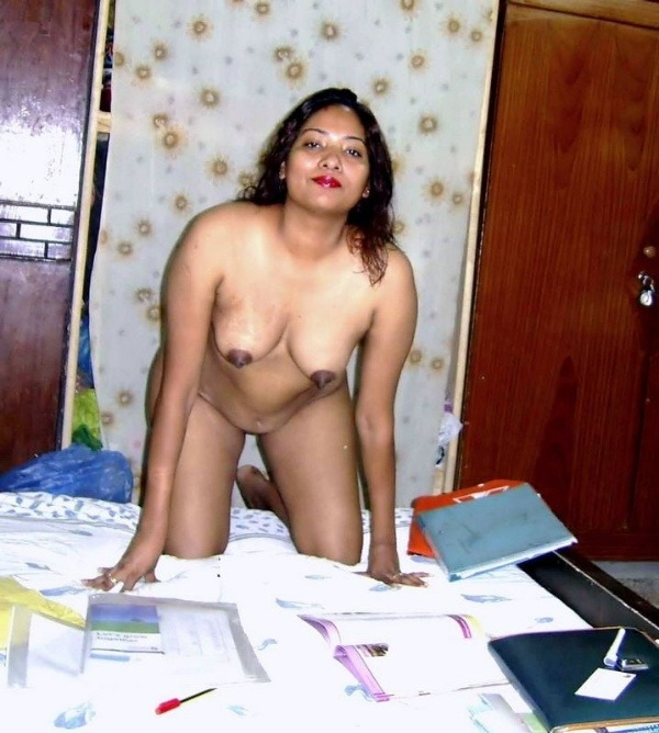 sexy bhabhi big boobs gallery - 49