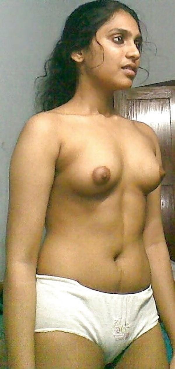 sexy bhabhi big boobs gallery - 7