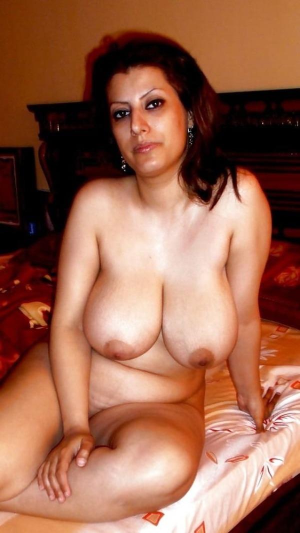 sexy bhabhi big boobs gallery - 8