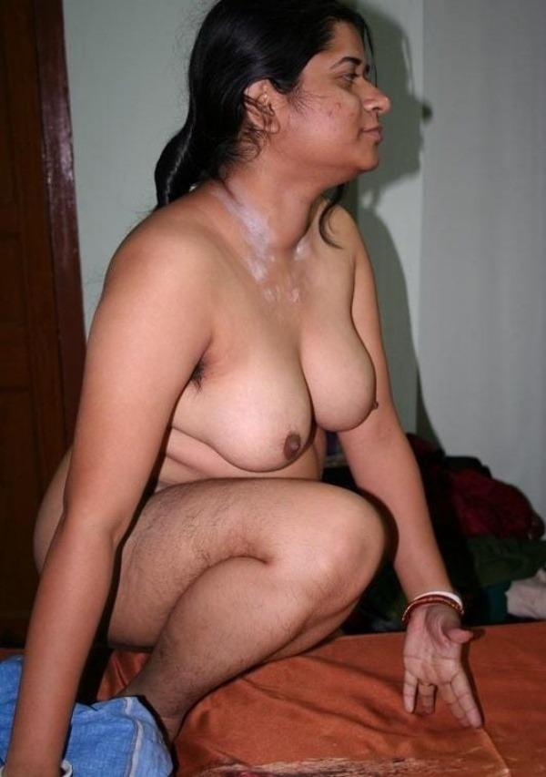 sexy bhabhi big boobs gallery - 9