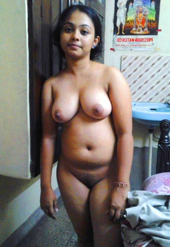 sexy boobs desi chut nude selfie