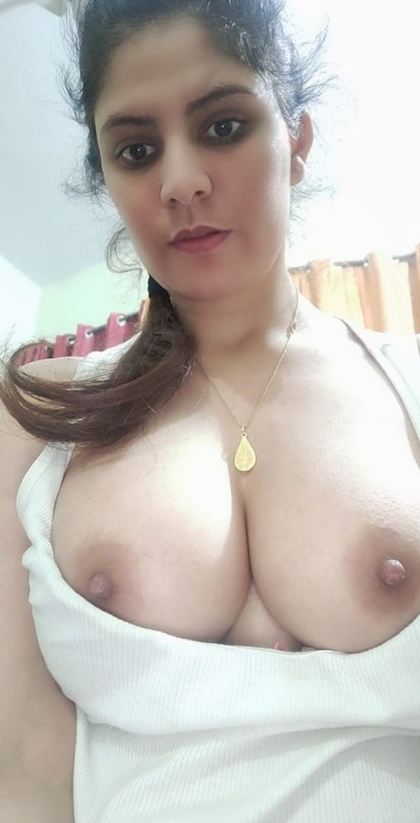 sexy indian nude girls gallery - 21