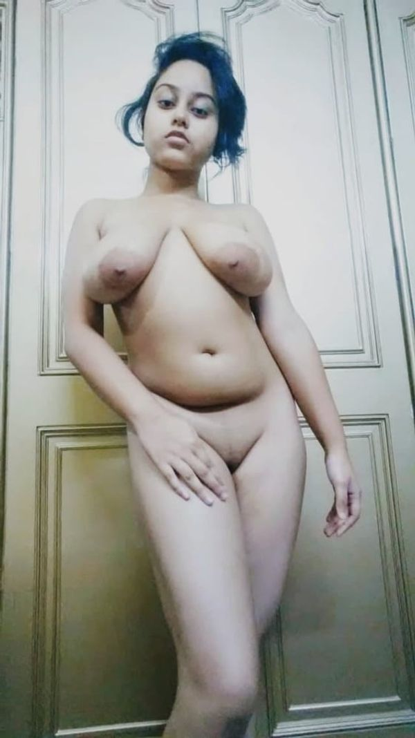 sexy indian nude girls gallery - 24