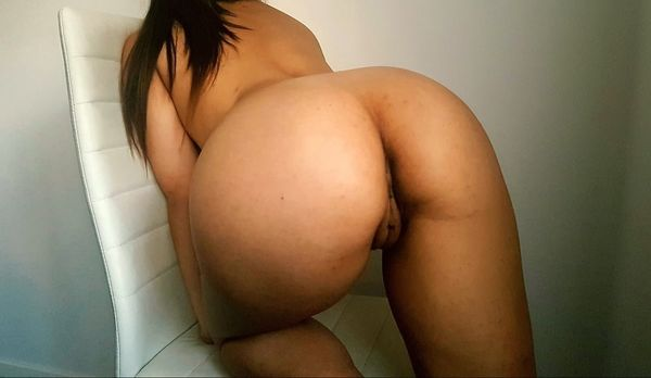 sexy indian nude girls gallery - 28