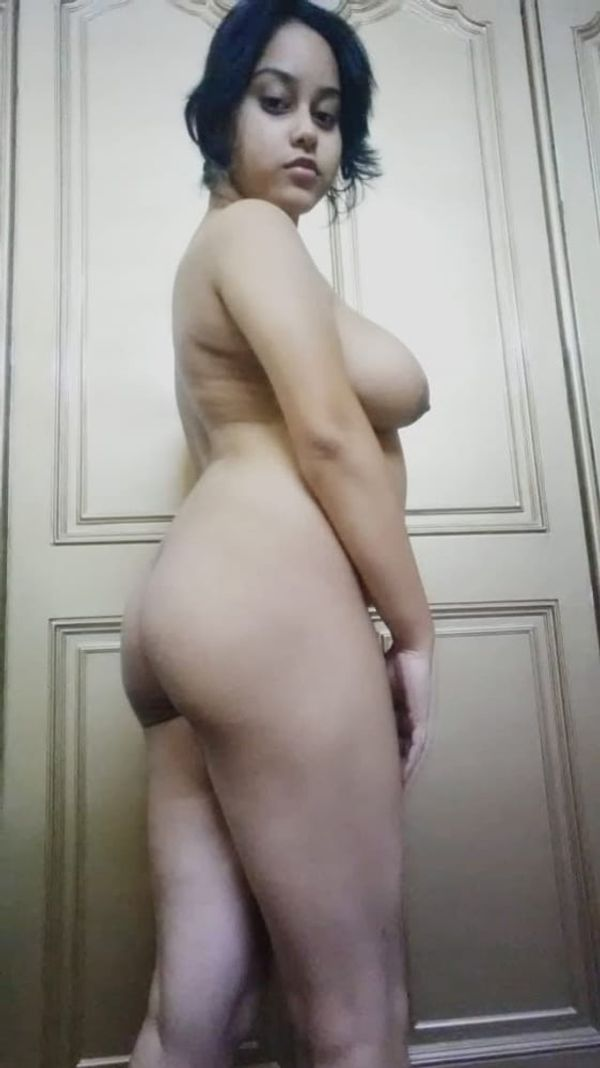 sexy indian nude girls gallery - 29