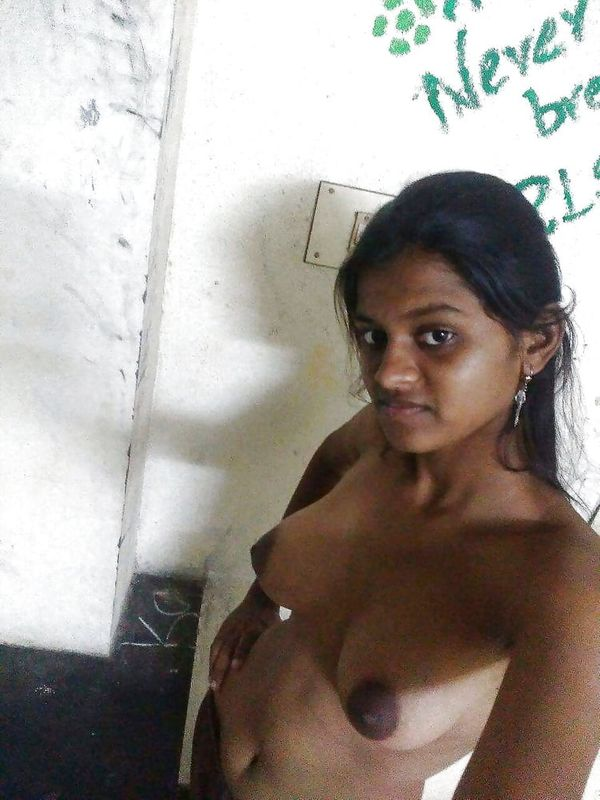 sexy indian nude girls gallery - 34