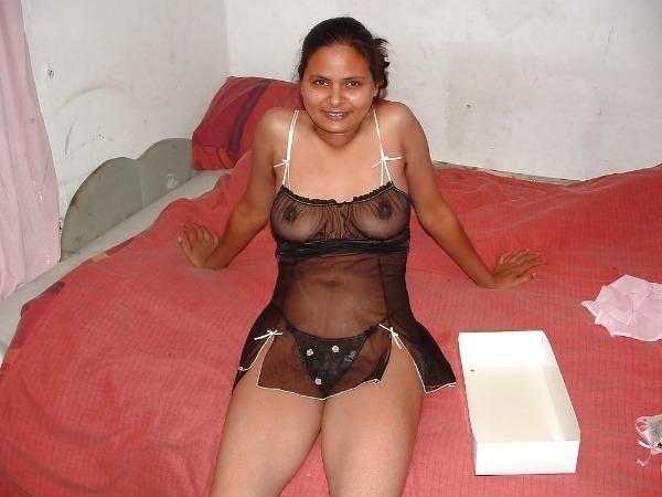 sexy mallu masala nudes gallery - 17