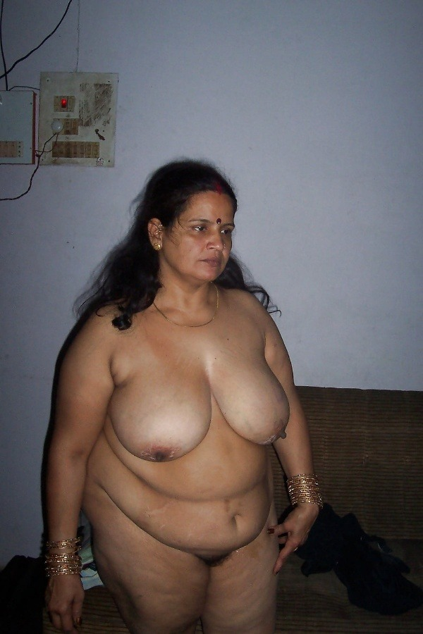 sexy mallu masala nudes gallery - 22