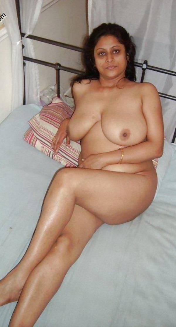 sexy mallu masala nudes gallery - 24