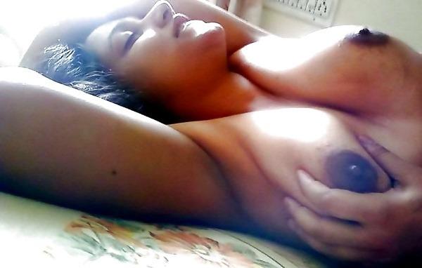 sexy mallu masala nudes gallery - 25