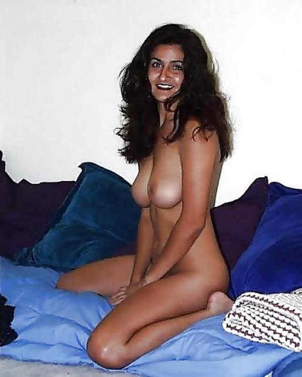 sexy mallu masala nudes gallery - 27