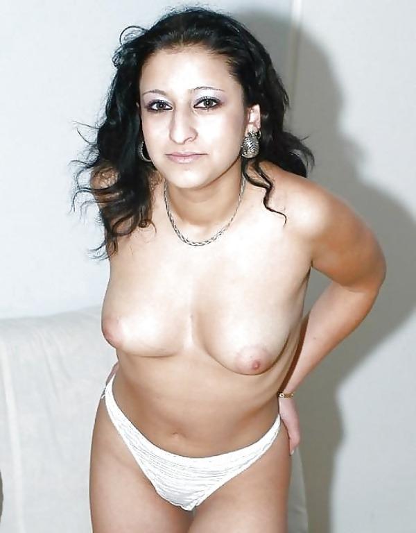 sexy mallu masala nudes gallery - 34