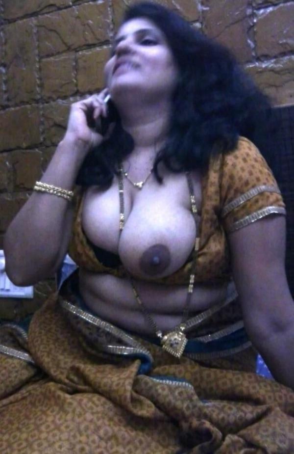 sexy mallu masala nudes gallery - 36