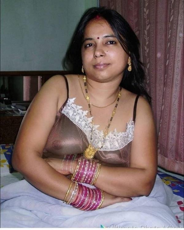 sexy mallu masala nudes gallery - 43