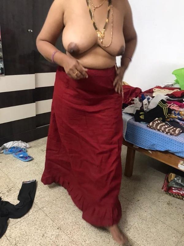 sexy mallu masala nudes gallery - 44